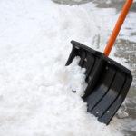 ГРАФИК очистки кровель от снега, наледи и сосулек на 2019 год